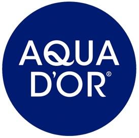 Aqua Dor 3